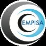 empisa_logo